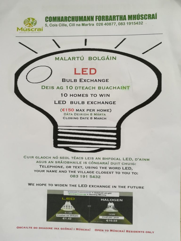 led-bulb-exchange-poster