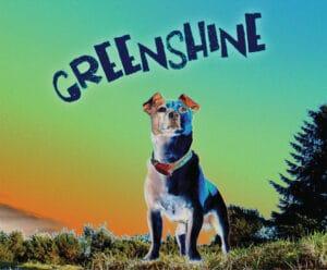 Greenshine 3